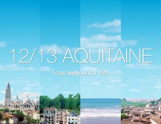 Logo-JT-12-13-Aquitaine